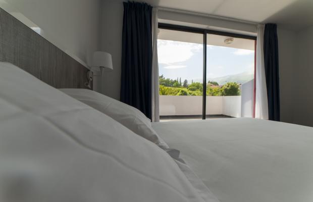 фотографии Hotel La Palma de Llanes (ex. Arcea Las Brisas) изображение №12