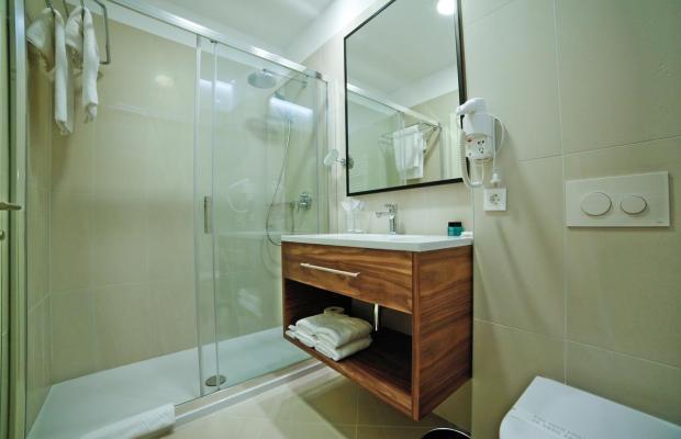 фото отеля Korsal изображение №29