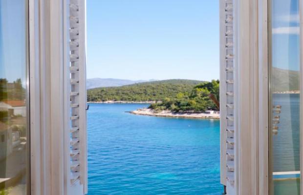 фото отеля Korsal изображение №21