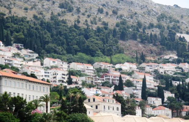 фото Hotel Perla изображение №6