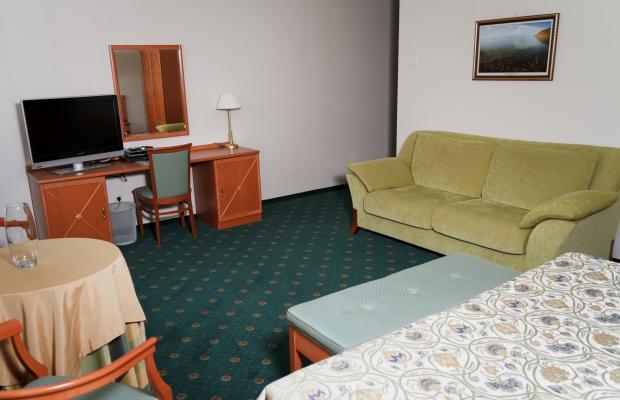фотографии отеля Алтай-West (Altay-West) изображение №7