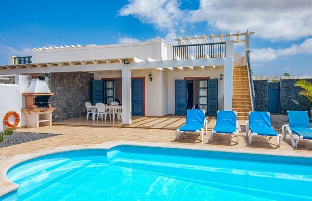 фото отеля Villas Susaeta изображение №1