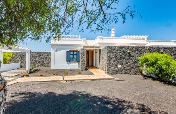 фотографии Villas Susaeta изображение №20