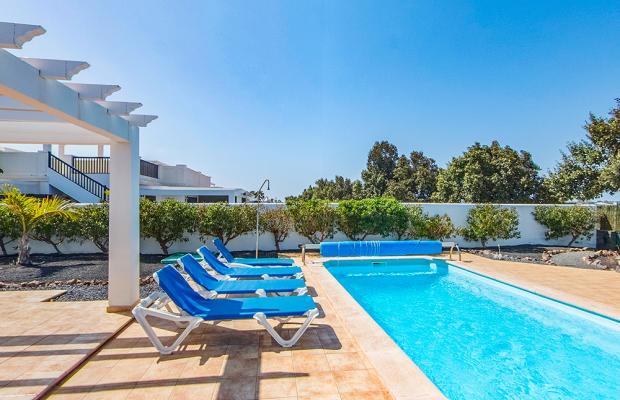 фото отеля Villas Susaeta изображение №17