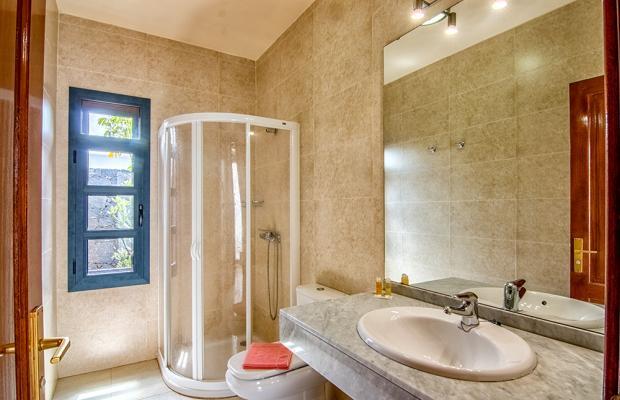 фотографии отеля Villas Susaeta изображение №11