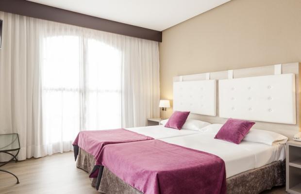 фото отеля LUNION Hotels Golf Badajoz (ex Confortel) изображение №5