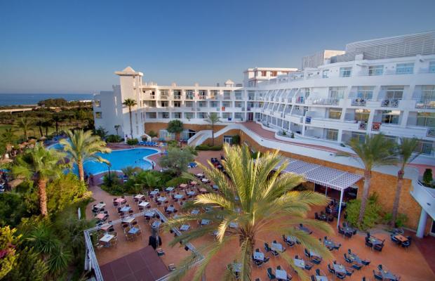 фото Hotel Servigroup Marina Mar изображение №6