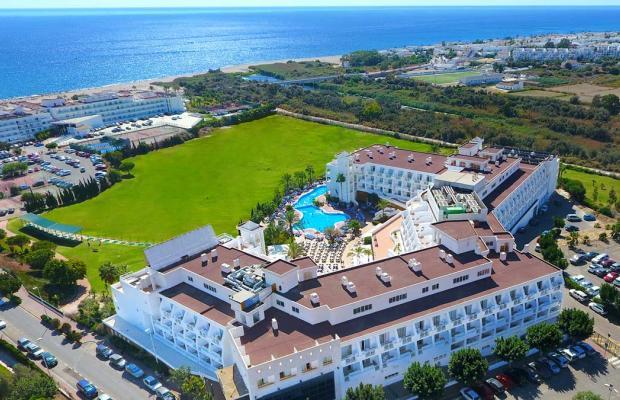 фото отеля Hotel Servigroup Marina Mar изображение №1