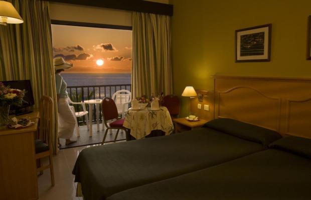 фото Hotel Gran Rey изображение №18