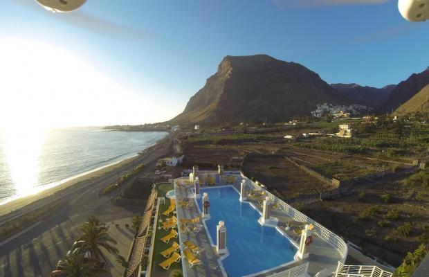 фотографии Hotel Gran Rey изображение №12