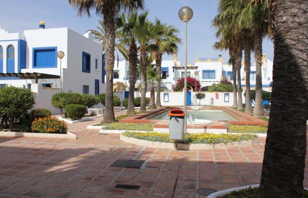 фото отеля El Minarete изображение №41