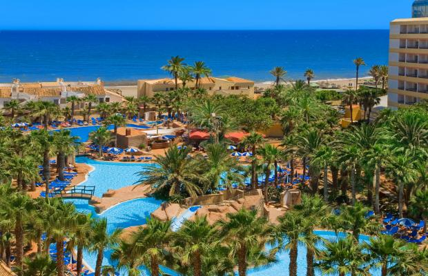 фото отеля Playa Senator Playasol Spa Hotel изображение №37