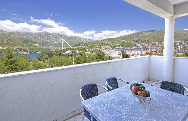 фото отеля Villa Erna изображение №25