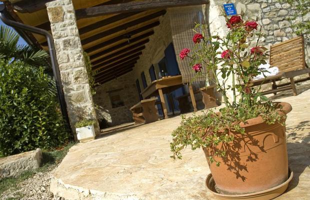 фотографии отеля Villa Paradiso изображение №23