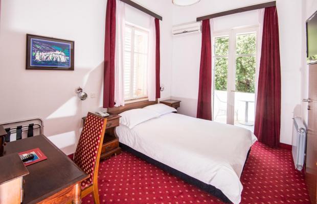 фото отеля Sumratin изображение №17