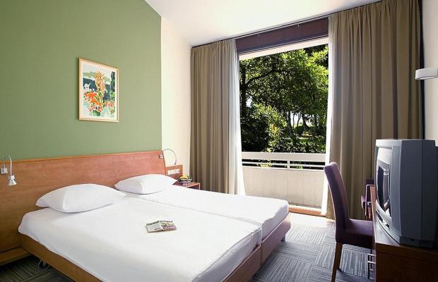 фото отеля Tirena изображение №13