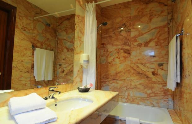фото Hotel Eth Pomer изображение №42