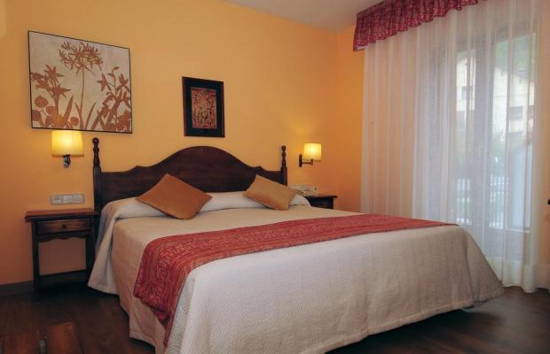 фото отеля Hotel Eth Pomer изображение №9