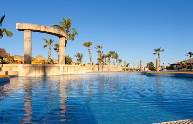 фотографии Playa Senator Zimbali Playa Spa Hotel изображение №28
