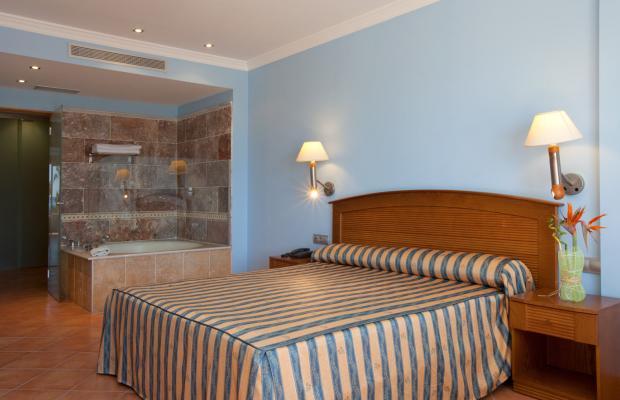 фото отеля Playa Senator Zimbali Playa Spa Hotel изображение №5