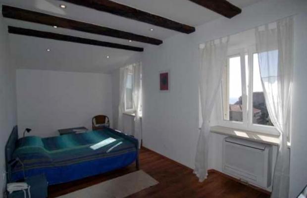фото отеля Villa Busovina изображение №17