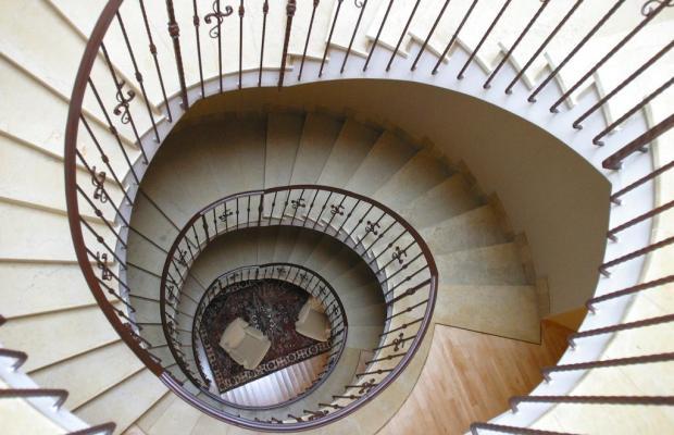 фотографии Sercotel Villa de Laguardia изображение №60