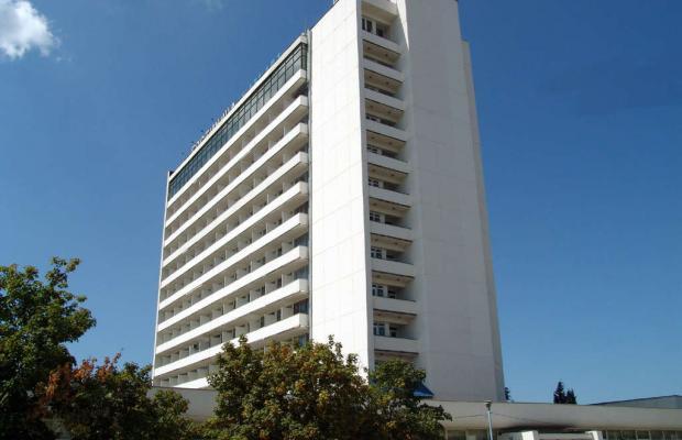 фото отеля Крым изображение №1