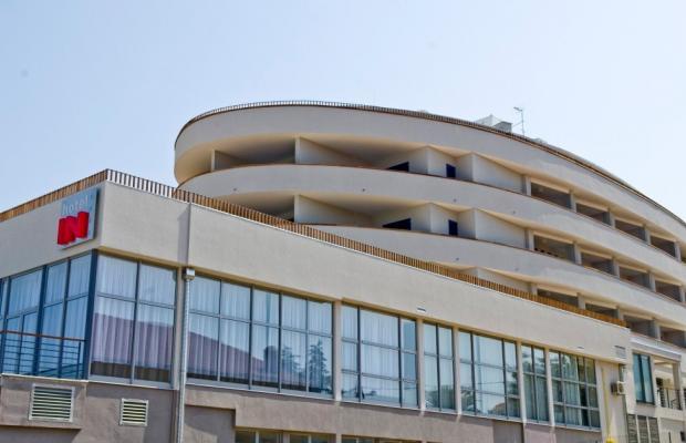 фотографии отеля Hotel IN изображение №55