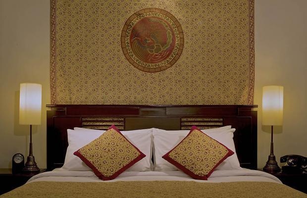 фото MGallery by Sofitel The Phoenix Hotel Yogyakarta изображение №10