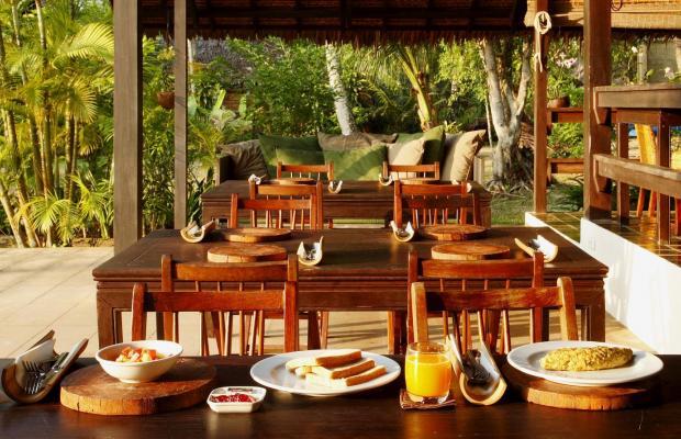 фотографии отеля Koyao Island Resort изображение №79