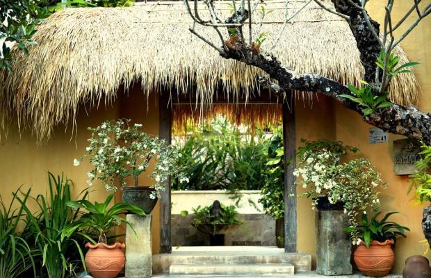 фотографии kaMAYA Resort & Villas (ex Wakamaya Resort) изображение №4