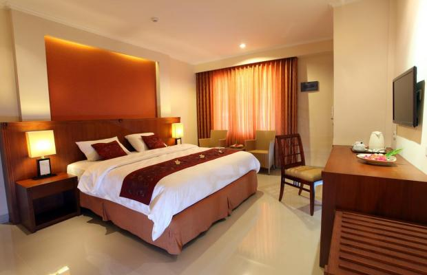 фото отеля Restu Bali изображение №21