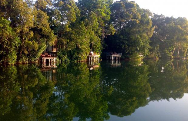 фото отеля Waterjade Resort изображение №9
