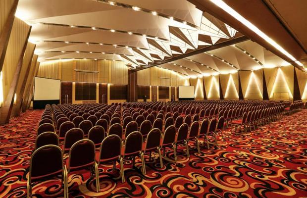 фотографии Hotel Ciputra Jakarta изображение №48