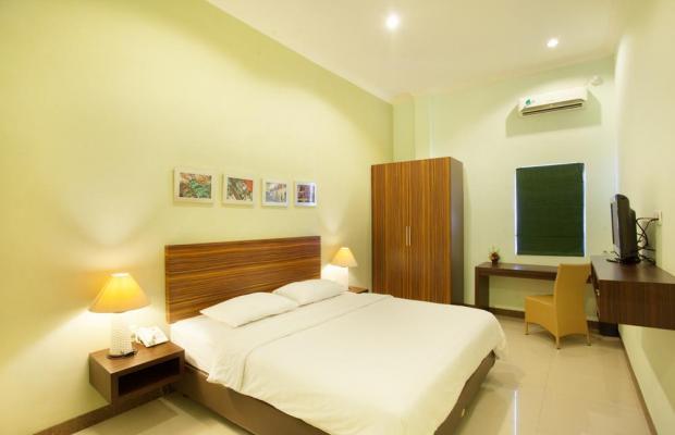 фотографии The Studio Inn Nusa Dua изображение №16