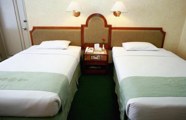 фото отеля Horison Bandung изображение №5