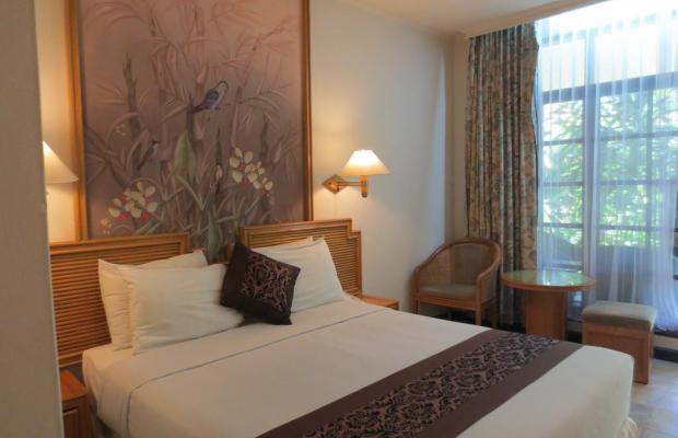 фото Ari Putri Hotel изображение №10