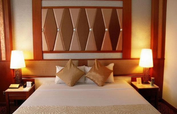 фотографии Asia Hotel Bangkok изображение №16