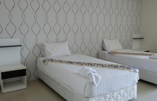 фото отеля Riverside Suvarnabhumi (ex. Princess Suvarnabhumi Airport Residence) изображение №29