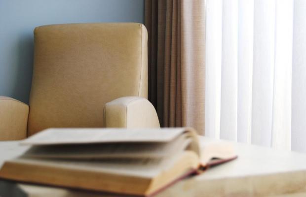 фотографии Aparthotel Alexandra изображение №16