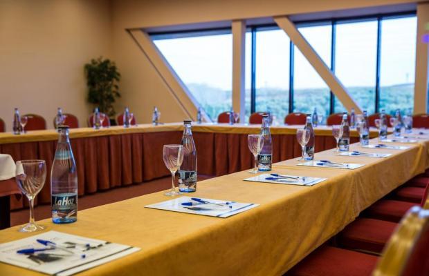фотографии Citymar Hotel Layos Golf изображение №24