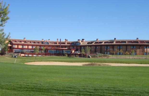 фото отеля Citymar Hotel Layos Golf изображение №5