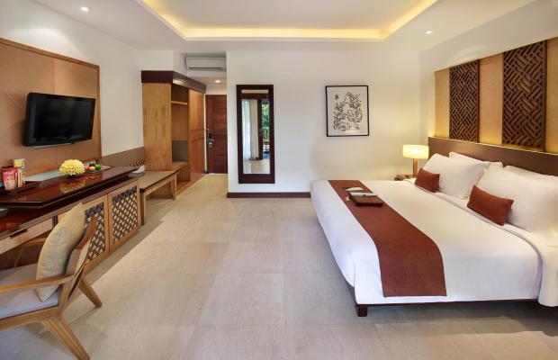 фотографии отеля Bali Niksoma Boutique Beach Resort изображение №39