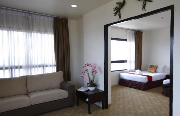фотографии Woraburi Ayothaya Convention Resort изображение №12