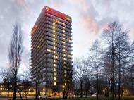 Ramada Apollo Amsterdam Centre, 4*