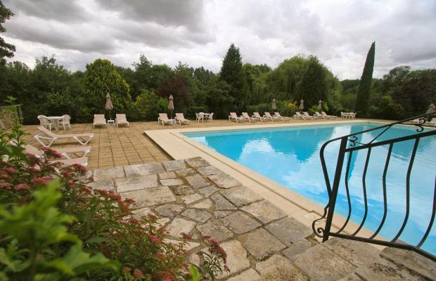 фотографии Chateau de Perigny изображение №20