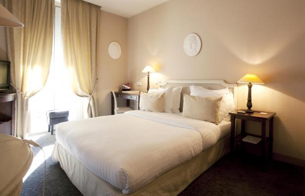 фото отеля Le Cavendish изображение №41
