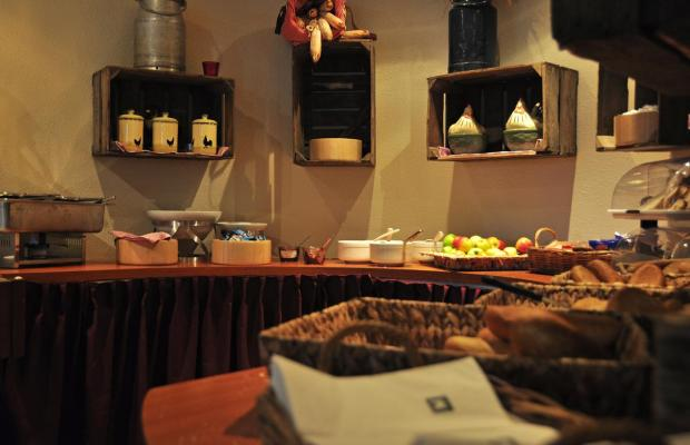 фотографии Hampshire Hotel - City Terneuzen (ex. Hampshire Inn - City Terneuzen) изображение №20