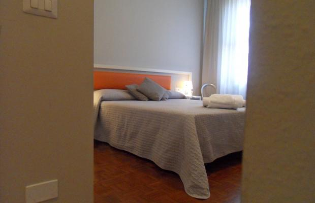 фото отеля Hotel Due Giardini изображение №25