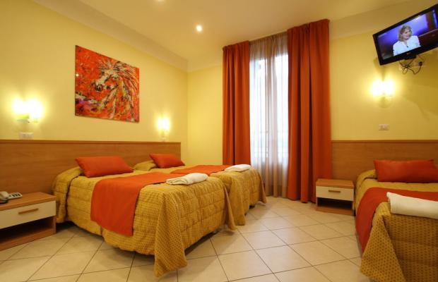 фотографии Hotel Demo изображение №24